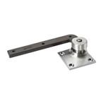 117 LTP LH 626 Rixson Pivot