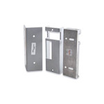 Alarm Lock 735-28 Double Door Strike for 715 Model