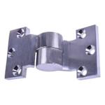 119 LH 619 Rixson Pivot