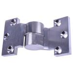 119 LH 626 Rixson Pivot
