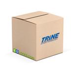4200 BLK Trine Electric Strike