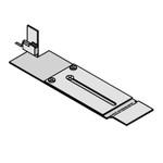 SDC527-2 Security Door Controls (SDC) Electrical Accessories