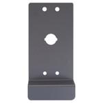 DTX03PP Detex Exit Device Trim