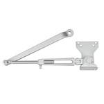 7701-8 689 Norton Door Controls Door Closer Arms