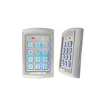 Seco-Larm Enforcer SK-1323-SDQ Weatherproof Outdoor Keypad