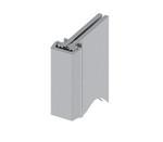 780-112HD 83 DBA Hager Continuous Hinge