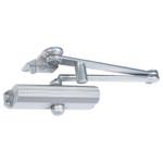CLP1601 689 Norton Door Controls Door Closer