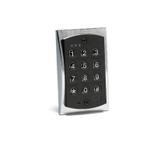 Linear IeI 2000E Flush-mount Backlit Access Control Keypad