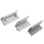 TJ420 628 Schlage Electronics Maglock