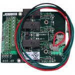 900-4R Von Duprin Power Supply