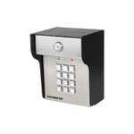 Seco-Larm Enforcer SK-3523-SDQ Heavy-Duty Outdoor Stand-Alone Keypad