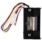 AL65 Rutherford Controls Inc (RCI) Electric Strike