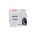 Rosslare AYC-W6500 Biometric Convertible PIN & Prox Reader/Controller