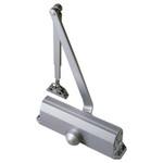 PR1601 689 Norton Door Controls Door Closer