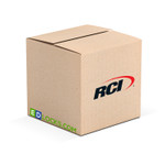 7108-08D 32D Rutherford Controls Inc (RCI) Electric Strike