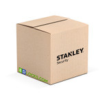 CEFBB179-54 4X4 26D Stanley Hardware Electrified Hinge