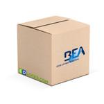10R2E-100 BEA Motion Sensor
