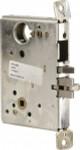 Schlage Grade 1 L9080B Storeroom Mortise Lock Body L9000 Series (Non-Deadbolt)