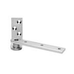 128-3/4 LTP 626 Rixson Pivot