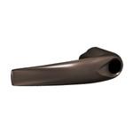 03-031 ATH 613 Schlage Lock Lock Parts