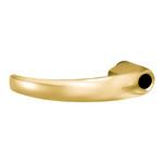 03-031 SPA 605 Schlage Lock Lock Parts