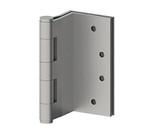 BB1360 4-1/2 US32D Hager Hinge