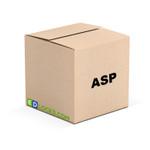 ASP-600-3 ASP