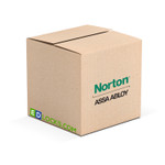 210 TPN 689 Norton Door Controls Door Closer