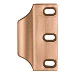 1609 US10 Von Duprin Exit Device
