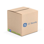 2507AH-L GE Security Electrical Accessories