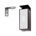 SDC290 Security Door Controls (SDC) Electric Strike