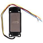 RC3513 Rutherford Controls Inc (RCI) Electric Cabinet Locks