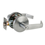 W581PD D 626 Falcon Lock Cylindrical Lock
