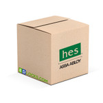 1000-110 HES Electrical Accessories