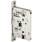 45HZ7DV15KP626 Best Electric Mortise Lock
