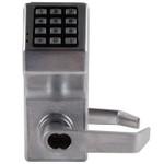 DL2700WPIC-C US26D Alarm Lock Access Control