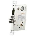 L9090LB Schlage Lock Electric Mortise Lock