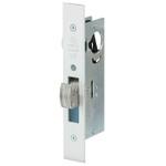 MS1850SN-450-628 Adams Rite Aluminum Door Deadlocks