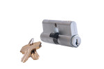 Marks Lock 2631 Turnknob Euro Profile Double Cylinder 2621 For Marks Lock 2750 Security / Storm/ Screen Door