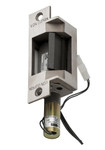 Von Duprin 6200 Series 6211AL 12VDC Fail Secure Grade 1 Electric Strike For Mortise and Cylindrical Device