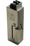 Rofu 1500 Series 1500-01 3-6VDC or 8-16VAC Fail Secure Electric Strike Body / Solenoid