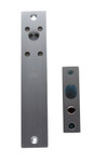 Rofu 3850 Fail Safe Electric Deadbolt
