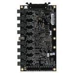 Linear IEI eMergeINP Input Blade 0-580110