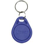 Linear IEI ProxKey 25pk Wiegand 125 kHz Genuine HID®-brand Proximity Key Fobs 0-297301A