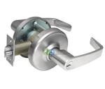Corbin Russwin CL3300 Series CL3355 NZD Heavy Duty Classroom Lever Lock