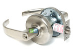 Corbin Russwin CL3300 Series CL3355 PZD Heavy Duty Classroom Lever Lock