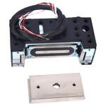Securitron MM15DT MEMLOCK Electromechanical Maglock 4000lbs, DPS, Tamper