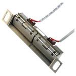 Securitron LML-2 Double Latch Monitor
