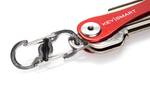 KeySmart Accessories Quick Disconnect