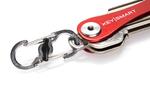 KeySmart Accessories Quick Disconnect